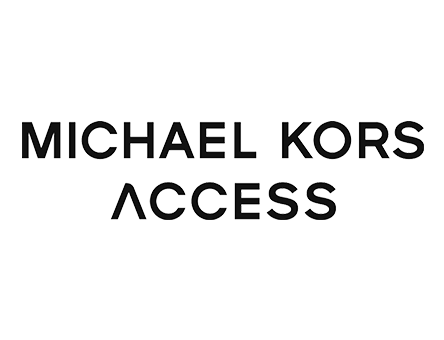 Michael Kors Access